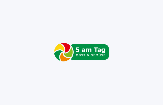 5 am Tag Logo